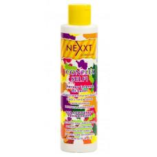 Nexxt Professional iCONPLEX SELFI Профессиональная защита и восстановление волос (масло-терапия 7 масел) 3 уровень 200 мл