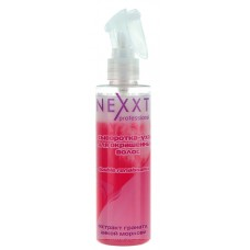 Nexxt Professional Serum - Сыворотка-уход для окрашенных волос, 200 мл