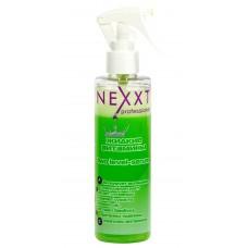 """Nexxt Professional Two Level Serum - Увлажняющая сыворотка для роста волос """"Жидкие витамины"""" 200 мл"""