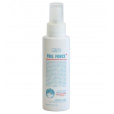 Ollin Professional Full Force Spray-Tonic - Спрей-тоник для стимуляции роста волос, 100 мл