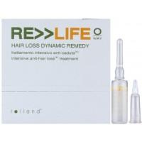 Oway Hair-loss Remedy - Средство от выпадения волос 5*10 мл