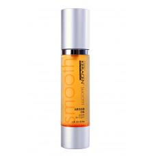 Organic Keragen Argan Oil - Аргановое масло для волос 50 мл