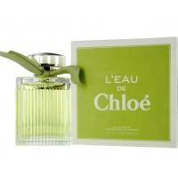 Chloe LEau de Chloe - Туалетная вода 100 мл
