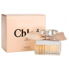 Chloe Eau de Parfum Парфюмированная вода 75 мл