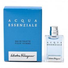 Salvatore Ferragamo Acqua Essenziale - Туалетная вода 30 мл