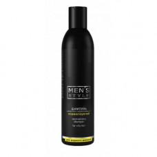 Profi Style Men's Style Normalizing Shampoo - Шампунь нормализующий для мужчин 250/1000 мл