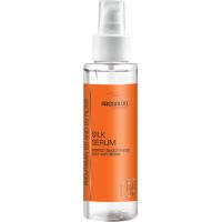 ProSalon Silk serum hair repair - Шелковая сыворотка восстановление волос, 100 мл
