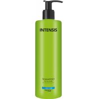 Prosalon Intensis Moisture Shampoo - Увлажняющий шампунь, 1000 мл
