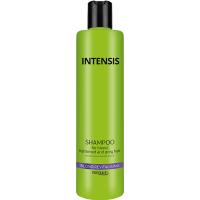 Prosalon Professional revitalising - Шампунь антижелтый для светлых волос, 300 мл