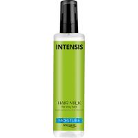 Prosalon Intensis Moisture Hair milk - Увлажняющие молочко 100 мл