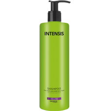 ProSalon Intensis Volume Shampoo - Шампунь для объема, 1000 мл