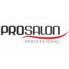 Prosalon Professional