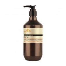 Angel Professional Provence - Шампунь для прямых волос с экстрактом грейпфрута, 400 мл