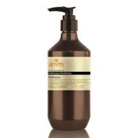 Angel Professional Provence - Восстанавливающий шампунь для сухих поврежденных волос с экстрактом бессмертника, 400 мл