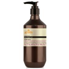 Angel Professional Provence Rose For Curly Hair Shampoo - Шампунь для вьющихся волос с экстрактом розы 400 мл