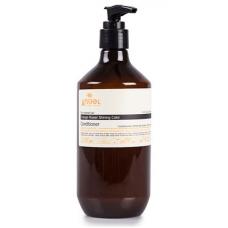 Angel Professional Provence - Кондиционер для окрашенных волос с цветком апельсина, 400 мл