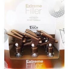 Personal Touch Extreme Filler для волос с коллагеном и морскими водорослями, 10 мл