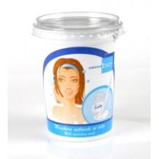 Personal Touch Крем маска с молочными протеинами, 500 мл