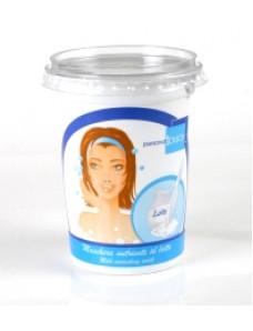 Personal Touch Крем маска с молочными протеинами, 500 мл.