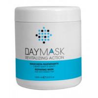 Personal Touch Day Mask - Маска c молочными протеинами для безжизненных, тусклых волос 1000 мл.