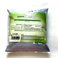 Punti Di Vista Personal Touch Blu Bleaching Powder - Пудра для обесцвечивания с ароматом черники, 450 г