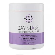 Personal Touch Day Mask Мультиактивная маска с фруктовыми кислотами для всех типов волос, 1000 мл.
