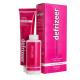 Punti di Vista Personal Touch  -  Завивка и выпрямление волос