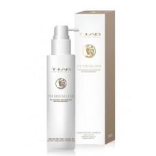 T-Lab Professional 4-P Protecting System PH Equalizer - Спрей для защиты волос во время окрашивания 150 мл