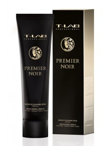 T-Lab Professional Premier Noir Innovative Colouring Cream - Крем-краска для волос 100 мл