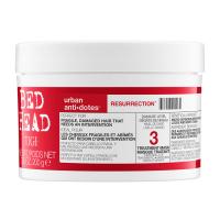 Tigi Resurrection Treatment Mask Маска для ломких волос 200 мл