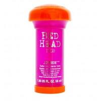 Tigi Bed Head Joyride - Праймер для волос 58 г