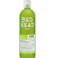 AKЦИЯ - Tigi Bed Head Urban Antidotes Re-Energize - Шампунь укрепляющий 750 мл
