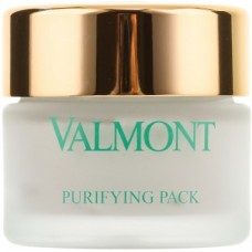 Valmont Dermo & Adaptation Purifying Pack - Очищающая маска