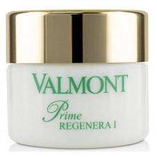 Valmont Prime Regenera - Клеточный восстанавливающий питательный крем, 50 мл