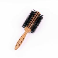 Y.S.Park Professional 602 - Брашинг для волос