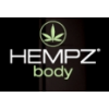 Hempz Уход для тела