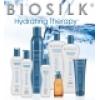 BioSilk Увлажняющия Терапия