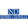 NORMA de DURVILLE