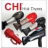 CHI Инструменты