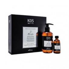 Kaaral K05 Revitae - Комплекс для усиления роста волос