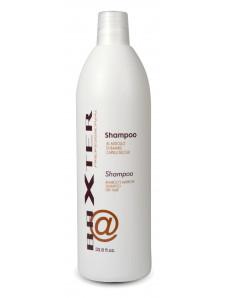 Baxter Шампунь с экстрактом бамбука, увлажняющий для всех типов волос, 1000 мл.