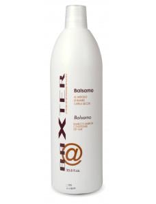 Baxter Бальзам-кондиционер Бамбук, 1000 мл.