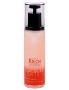 """Personal Touch Терапия для волос Жидкие кристаллы """"Капля света"""" 100 мл"""