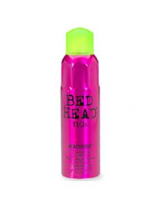 Tigi Bed Head Headrush - Интенсивный блеск для волос, 200 мл.