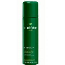 Rene Furterer Naturia Dry Shampoo Натурия сухой шампунь, 150 мл.