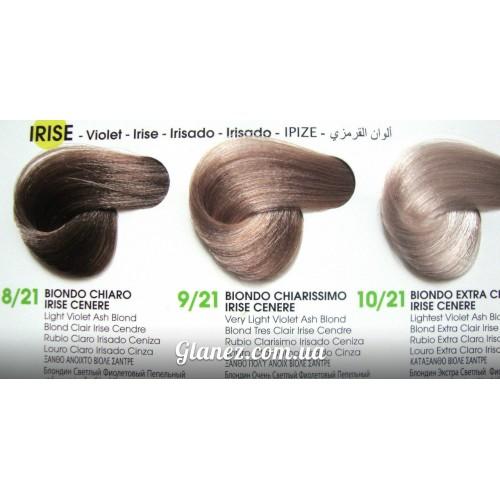 Безаммиачная краска для волос купить киев