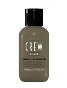 American Crew Essential Shave Oil - Масло для бритья, 50 мл.