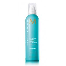 Moroccanoil Volumizing Mousse Мусс для объема тонких и нормальных волос 250 мл