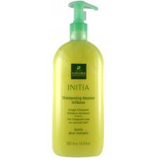Rene Furterer Initia Shampoo Brillance Мягкий шампунь для блеска 500 мл.