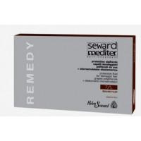 Helen Seward Sealing Fluid Защитный флюид, 24*8 мл